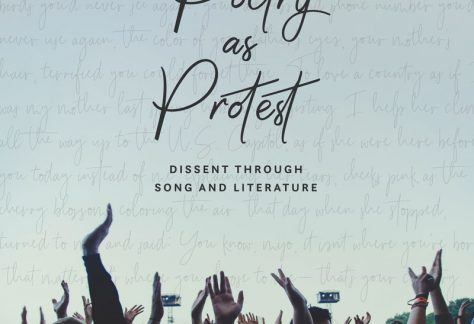 Poetry-as-Protest-FRONT800