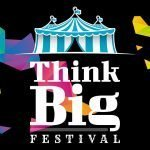 Think Big HREI
