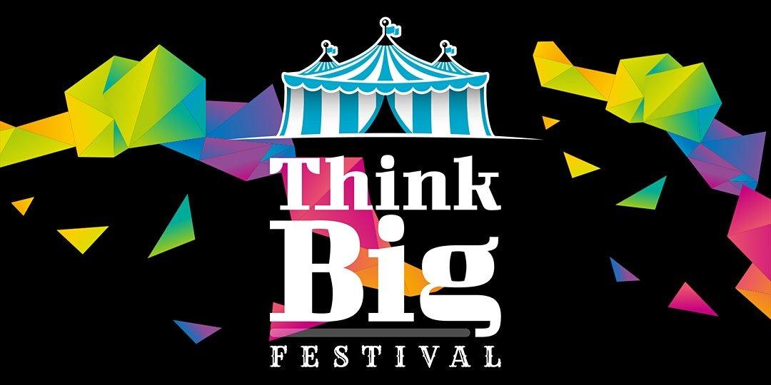 Think Big HREI